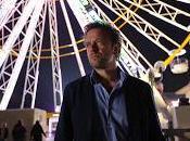 """TELEVISION: """"Hôtel plage"""", saison1/season (2014), intriguante série estivale/an intriguing summer series"""