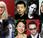 composition Jury 67ème Festival Cannes