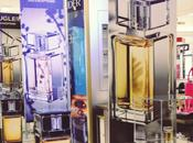 Chacun fragrance Exceptions Thierry Mugler