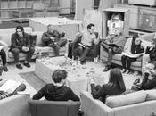 News acteurs pour «Star Wars VII»