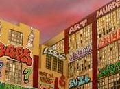 miss 5pointz.