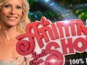 animaux font leur show L'émission inédite soir NRJ12 (vidéo)