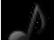 """Fly moon"""