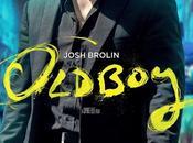 OLDBOY film sort DVD/Blu-Ray prochain