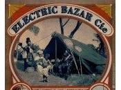 Electric Bazar