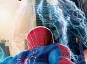 amazing spider-man destin d'un héros