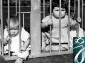 EXCLUSIF: Adoption: était marché d'enfant
