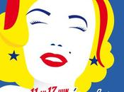 Champs-Elysées Film Festival 2014 fête édition juin