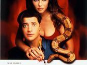 Film Endiablé (2000)
