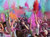 course haute couleurs Paris