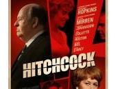 Hitchcock 6/10