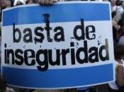 l'Argentine risque pays 2014