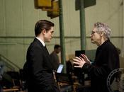 Robert Pattinson doit encore convaincre