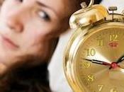 Cancer sein sommeil optimise chances survie
