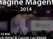 Imagine Magento 2014