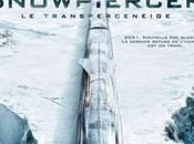 Snowpiercer Transperceneige, Bong Joon [Critique alternative]
