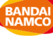 Bandai Namco Games Europe Annonce line-up pour Japan Expo 2014