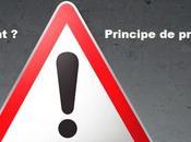 principe précaution frein compétitivité Réponse juin prochain l'EM Strasbourg