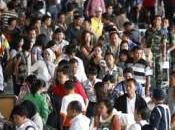 Assurance voyage pourquoi penser pour l'Indonésie