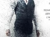 Cinéma Transcendance, l'affiche bande annonce