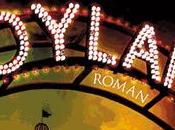 [Livre] Joyland Stephen King