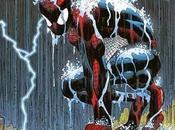 Marvel icons spider-man straczynski romita (tome