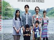 Critique Dvd: Père, Fils