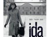 film Pawel Pawlikowski