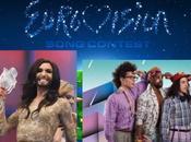 Eurovision recherche nouvelle star