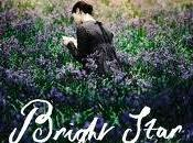 Bright Star Jane Campion avec Wishaw, Abbie Cornish, Paul Schneider, Kerry
