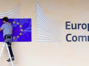Médiapart eurocrates critiques veulent autre Europe