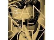 """Festival Cannes """"hors murs"""" sorties simultanées reprises sections parallèles films"""
