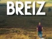 Pèlerinage. guide complet pour lancer chemins Breiz