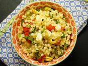 L'huile d'argan pour cuisine couscous marocain