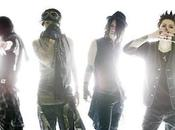 "LOKA ""ECHOEZ"" Europe Tour 2014"