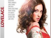 Critique Dvd: Lovelace