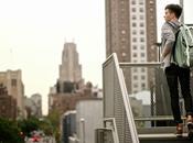 High Line York
