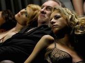 Welcome York: bande annonce film évènement d'Abel Ferrara