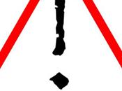 arnaques Montréal (partie