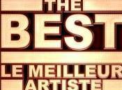 Best 2014 finale soir TF1! (vidéo)