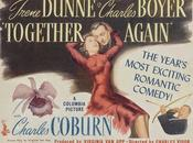Coup foudre Together Again, Charles Vidor (1944)