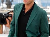 Robert Pattinson Festival Cannes 2014