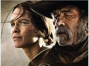 "[Festival Cannes 2014] ""The Homesman"" Tommy Jones"