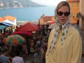 Cannes 2014 Grace Monaco, d'Olivier Dahan