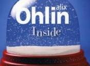 Inside Alix Ohlin