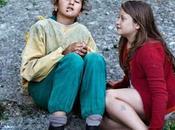 [Festival Cannes 2014] Jour Monts merveilles