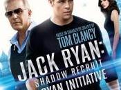 [Test Blu-ray] Ryan Initiative