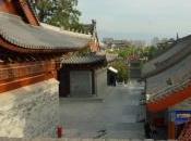 jiàn Beijing, nihao Xian