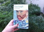 Gogh, biographie écrite David Haziot