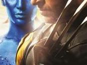 [Critique Cinéma] X-Men: Days Future Past